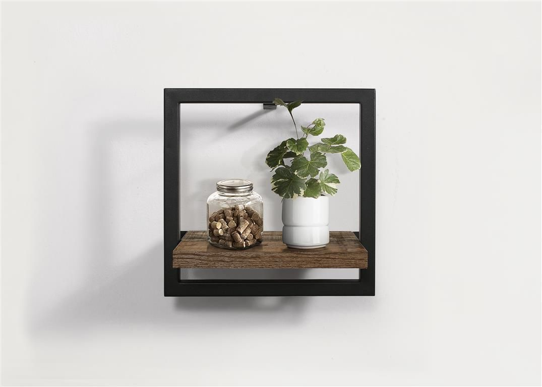 urban small floating shelf 477 p
